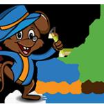 logo TTB
